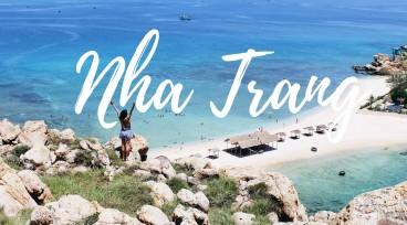 Tour du lịch Sài Gòn - Nha Trang 4N3Đ